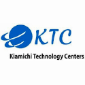 Kiamichi Technology Center, Oklahoma