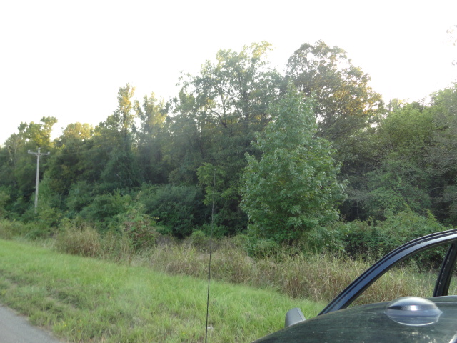 16 Acres At Pine Creek Lake Oklahoma Caldwell Real Estate