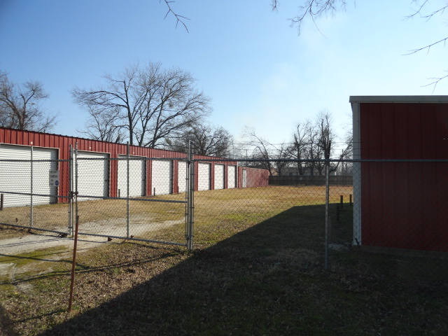 Price Reduced 14 Unit Self Storage Lots For Sale